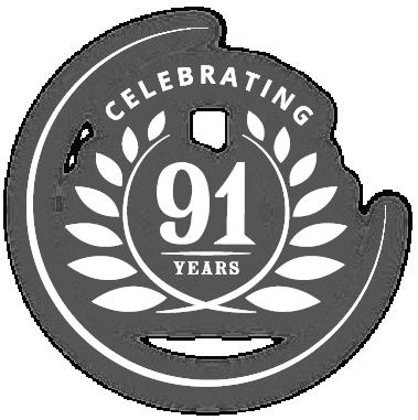91-logo.png